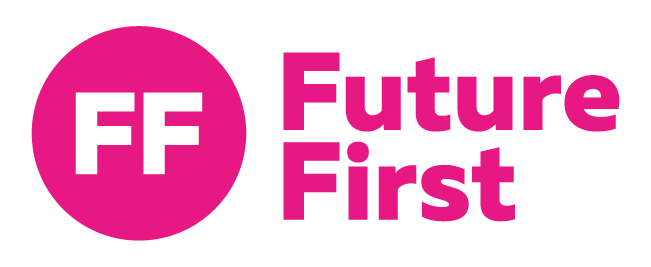 Image result for future first